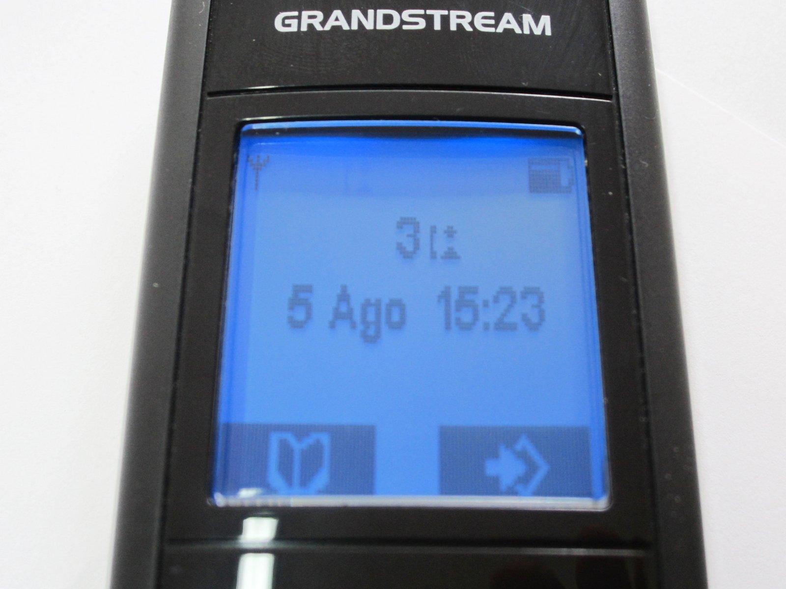 Grandstream-DP715_6