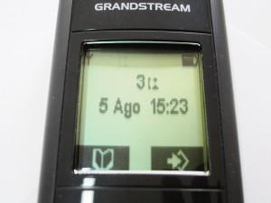 Grandstream-DP715_7