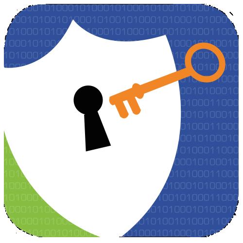 Easy VPN Logo.PNG.