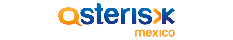 AsteriskMX_Logo_blognew