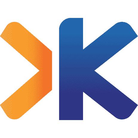 Icono AsteriskMX